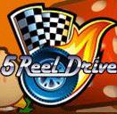 5reel-drive-slot