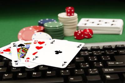 online gambling australia issues