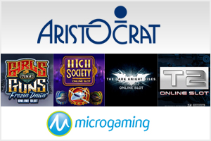 aristocrat-pokies-games
