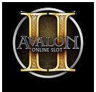 avalon2 online slot