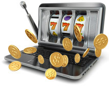 real money slot machines