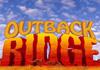outback ridge