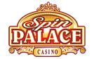 spin_palace