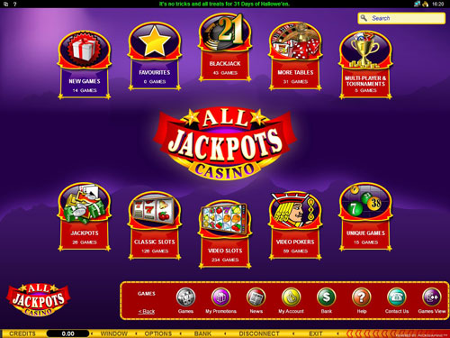 The best online gambling sites