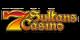 7-Sultan-Casino