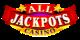 All-Jackpot-Logo