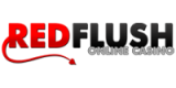 Red-Flush-Logo